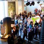 """MÄNTTÄ ART FESTIVAL, """"SUMMER"""", 11.6.-31.8.2017"""